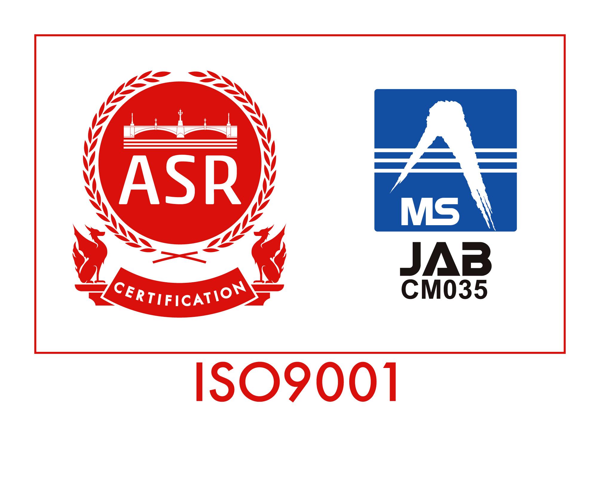 ASR_JAB_9001